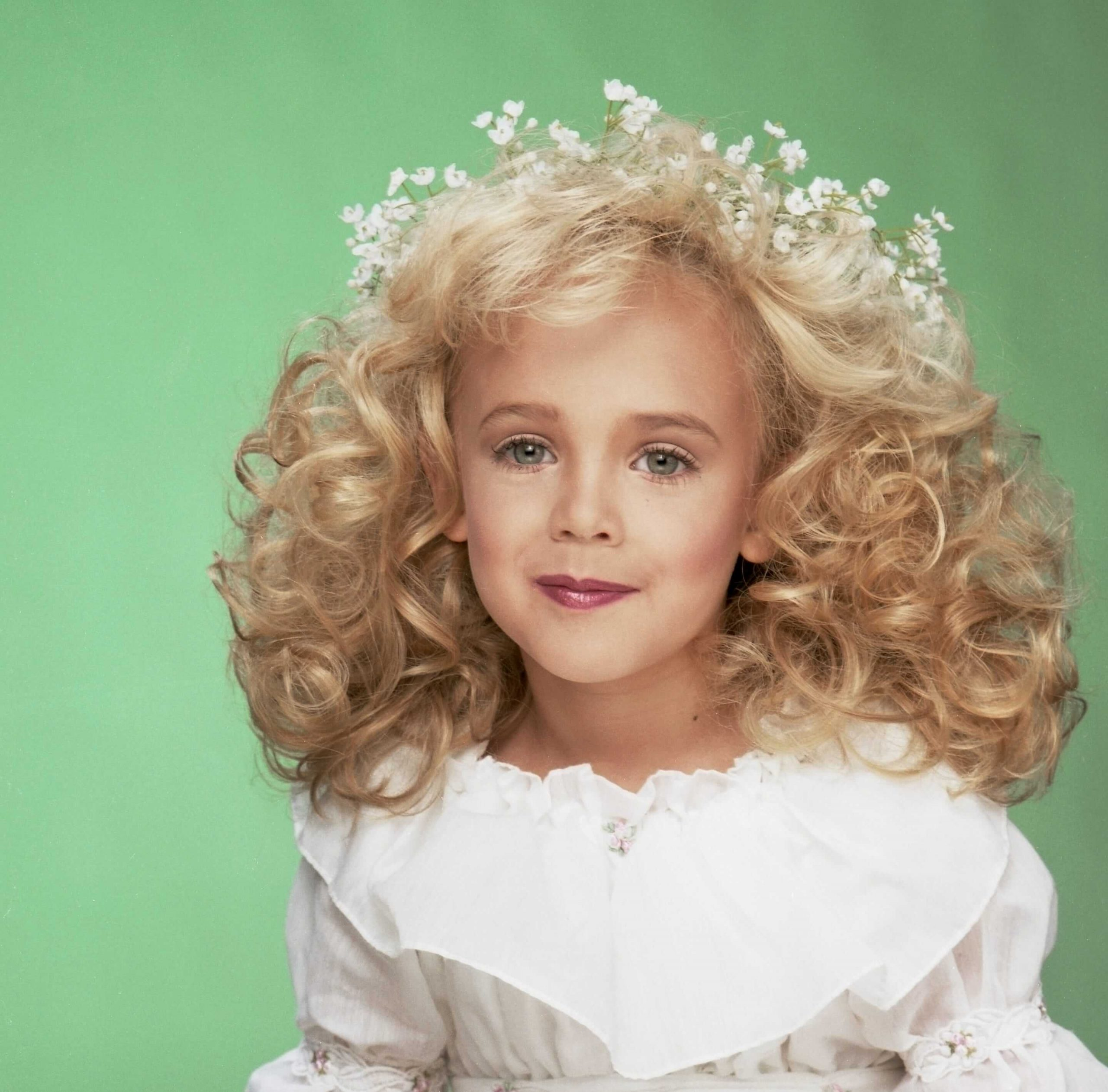 JonBenét Ramsey's Half-Brother Is Confident They Can Figure Out What Led To 6-Year-Old's Death